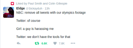 twitter-censor-olympics-460