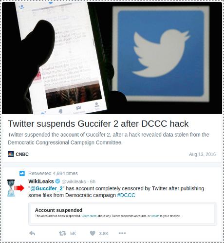 twitter-censors-again-460