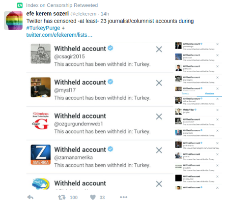 twitter-turkey-censor-460