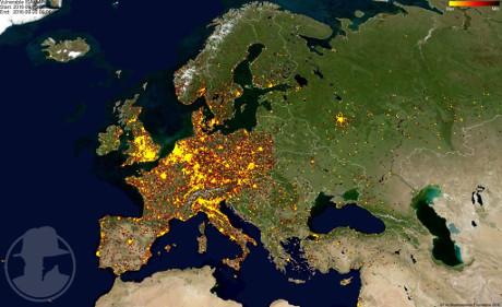 isakmp_europe_current-460