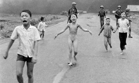 napalm-girl-460
