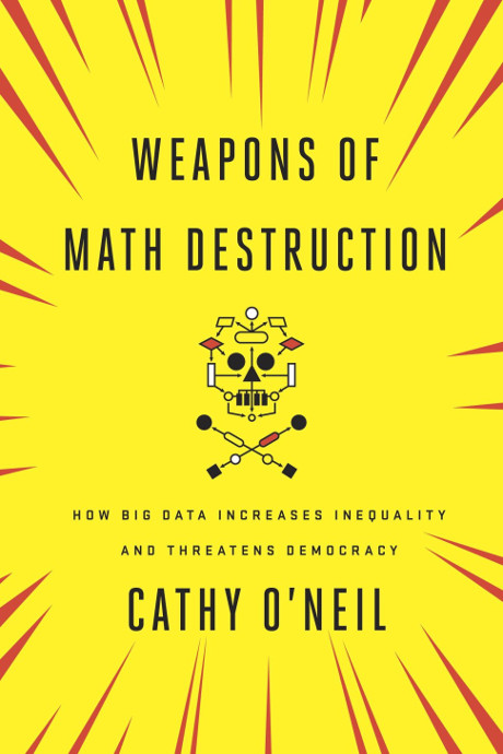 weapons-math-destruction-460
