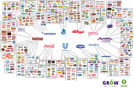 behind-the-brands-illusion-of-choice-460