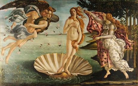 1024px-sandro_botticelli_-_la_nascita_di_venere_-_google_art_project_-_edited-460