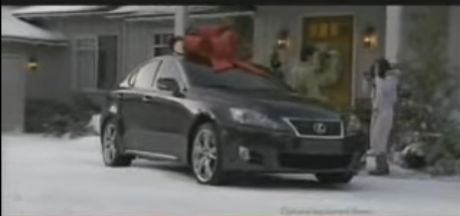 car-christmas-460