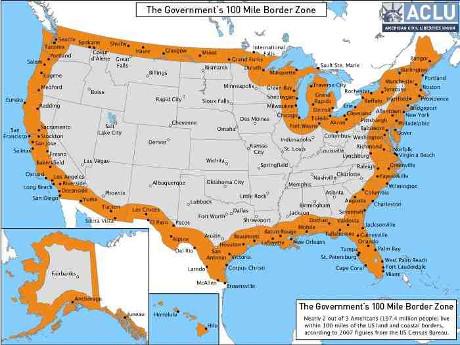 constitutionfreezonemap-460