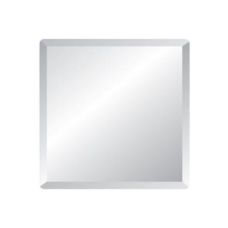 mirror-460