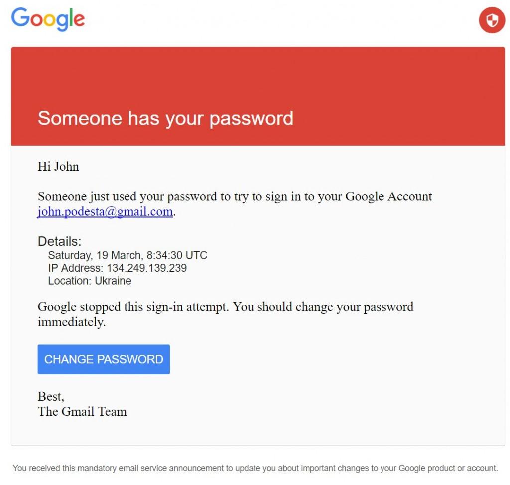 podesta-google-phishing-email