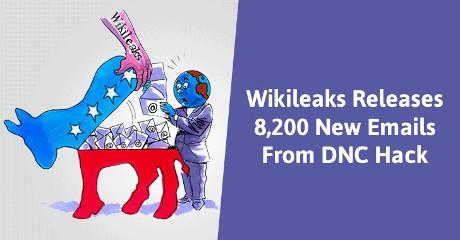 wikileaks-dnc-460