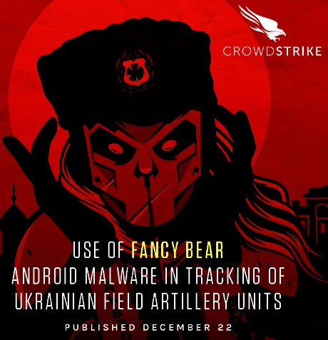 crowdstrike-fancy-bear-460