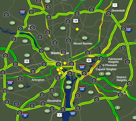 fox5dc-map-460