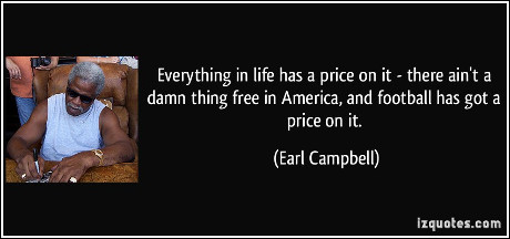 quote-everything-in-life-has-a-price-on-it-460