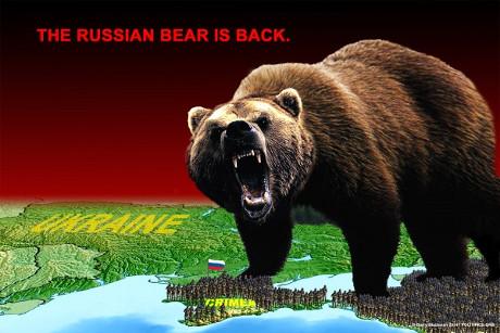 russian-bear-460