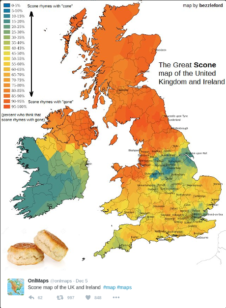 uk-scone-map-460