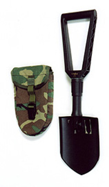 USMC_ETool-460