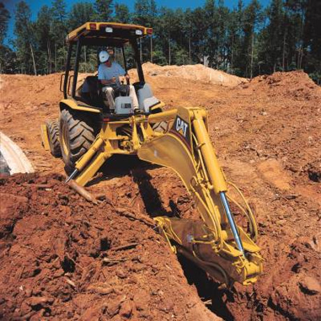 backhoe-loader-digging2-460