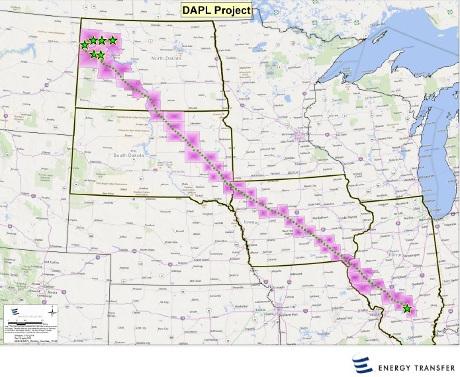 bakken_pipeline_map-460
