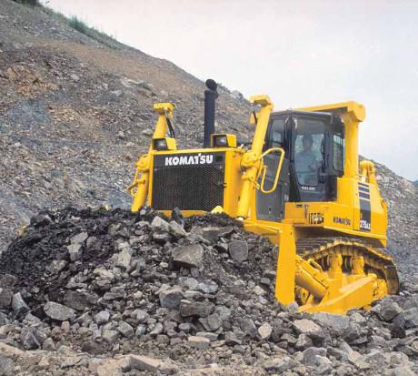 bulldozer-20626-2957877-460