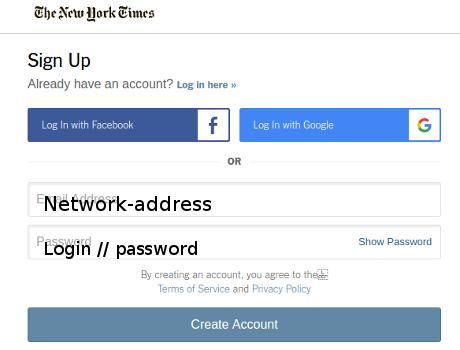nytimes-account-460-leak-1