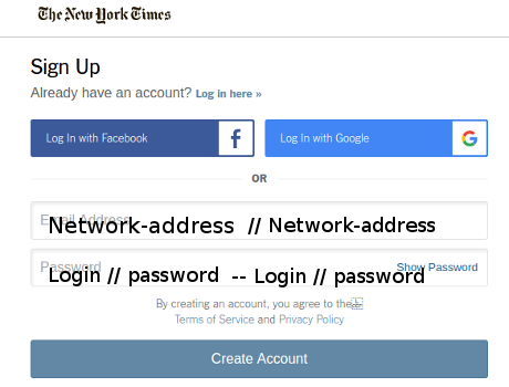 nytimes-account-460-leak-2