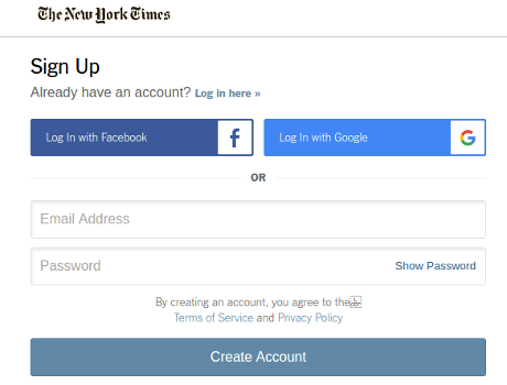nytimes-account-460